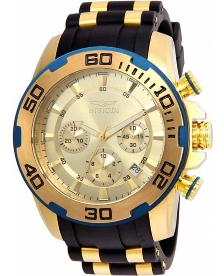 Relógio Invicta Pro Diver 22345 Masculino