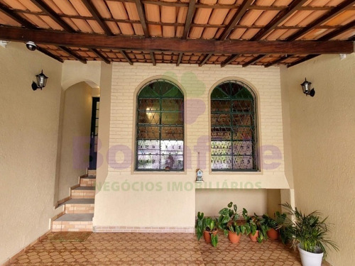 Casa, Jardim Messina, Jundiaí - Ca09727 - 67729395