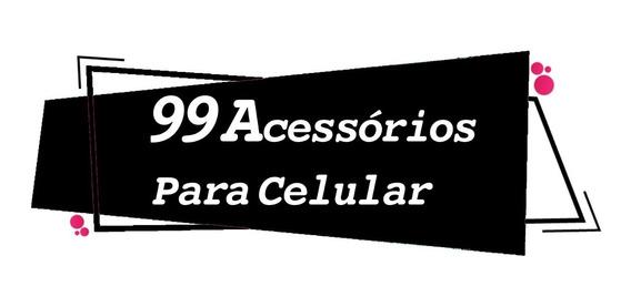 Kit Loja Lojista 99 Acessorios Para Celular Atacado Barato