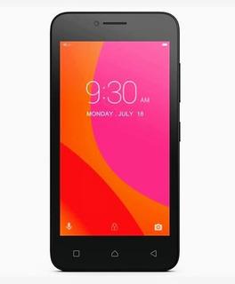 Smartphone Lenovo Vibe B A2016 Dual 8gb Tela 4.5 5mp