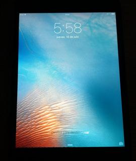 Tablet iPad Mini De 16 Gb Modelo A1432. En Muy Buen Estado