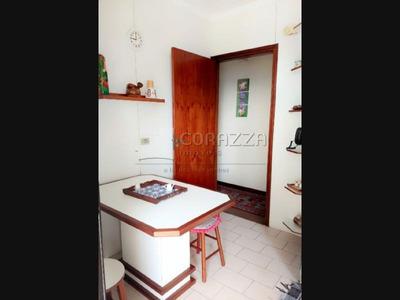 Apartamento - Ref: 19319