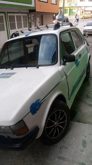 Fiat 82 1