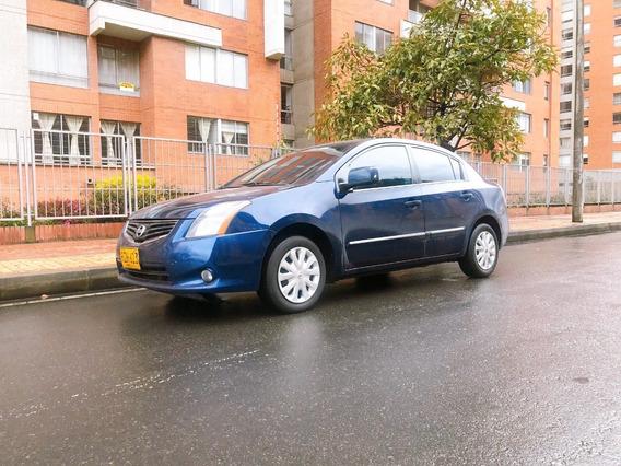 Ven Permuto Vehiculo Menor Valor Sl 2010