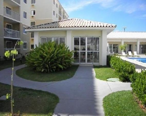 Apartamento - Js387 - 32014354