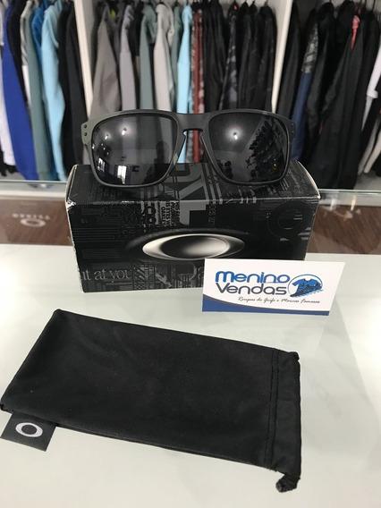 Oculos Oakley Holbrook Camuflado