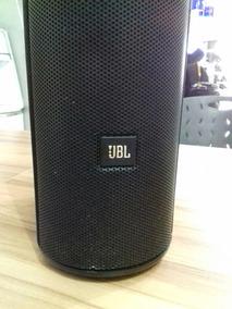 Caixa Acústica Jbl Cbt 50 La Nova