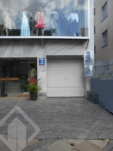 Imagem 1 de 10 de Loja - Higienopolis - Ref: 139530 - V-139530