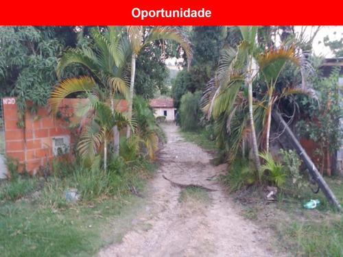 Sítio À Venda No Loteamento Dállas, Salto De Pirapora - Sp / Aceita Permuta - Ch00042 - 34452243