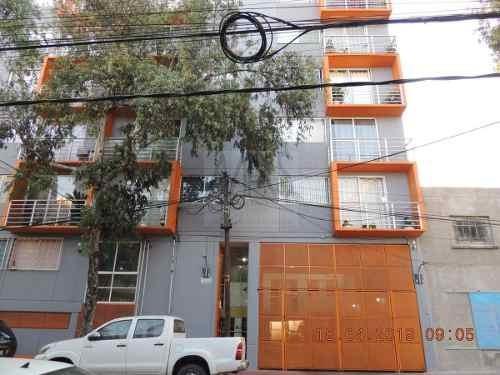 Departamento - Anahuac