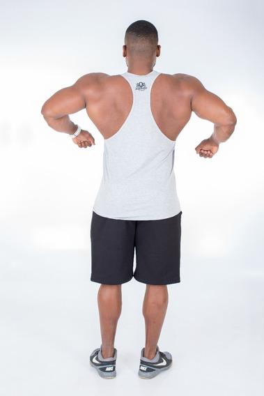 Regata Anatomic Strong Muscles Hard Bones