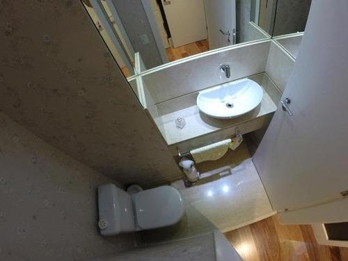 Lindo Apartamento De 192m²  Jardim Avelino - 38790