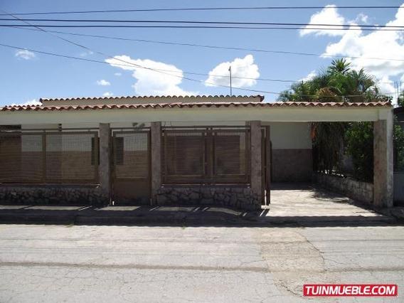 Casas En Venta 20-5549 Rent A House La La Boyera