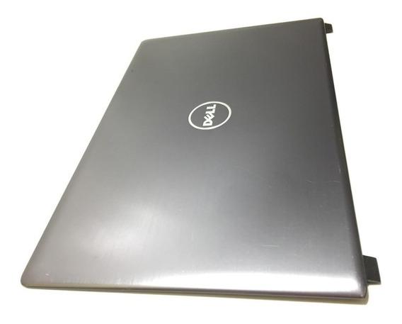Tampa Tela Dell 5460 5470 5480 Usada Modelo Não Touch
