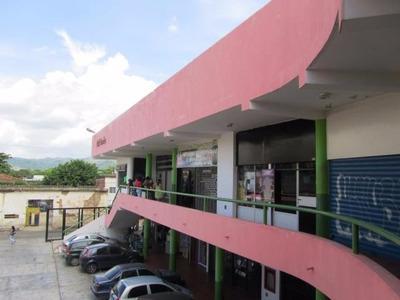 Rab Se Vende Local Comercial En El Centro De Guacara