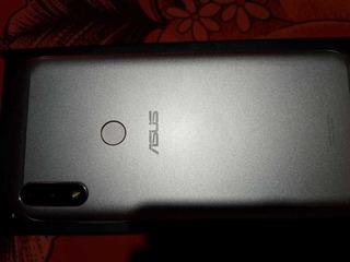 Celular Zenfone