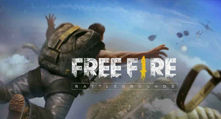 100 Diamantes Free Fire Battlegrouds | Envio Inmediato