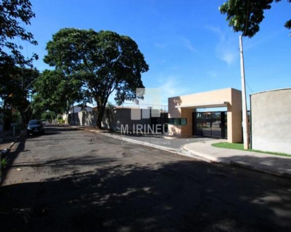 Terreno À Venda, 520 M² Por R$ 564.299,00 - Vila Modesto Fernandes - Campinas/sp - Te0085