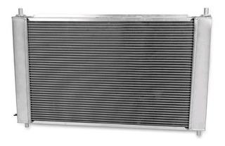 Radiador De Aluminio De 3 Lineas Mustang 97-04