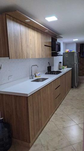 Imagen 1 de 14 de Vendo Apartamento Cerca A La Clínica Antioquia Itagüí