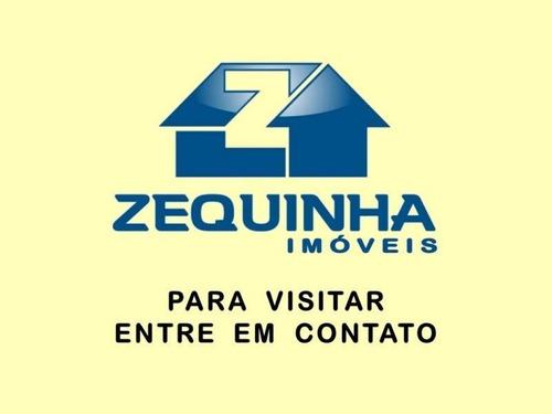 Imagem 1 de 3 de Ref.: 17119 - Terreno Em São Roque Para Venda - 17119