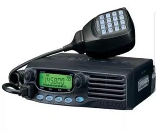 Radio Movil Tm271 Kenwood