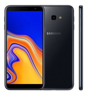 Smartphone Samsung Galaxy J4 Core 16gb Preto - Desbloqueado