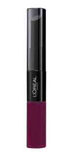 Labial Líquido Mate Indeleble Infallible X3 Loréal Paris