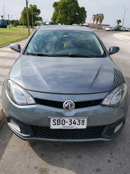 Mg Mg6 Aut Secuencial