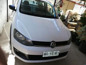 Volkswagen Power Plus 1.6