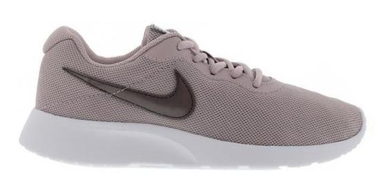 Tênis Nike Tanjun Feminino Original