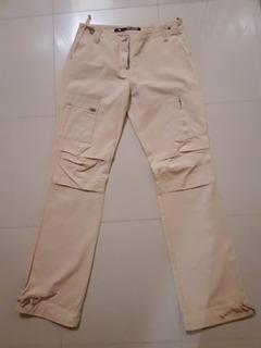 Pantalon Gef Mercadolibre Com Ve