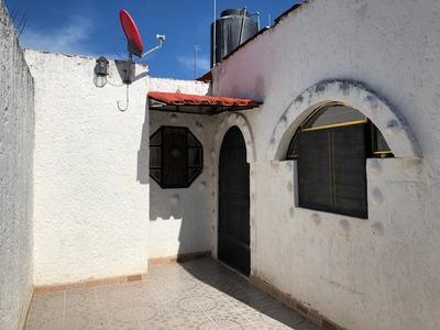 En Venta Casa 3 Recámaras Ahualulco