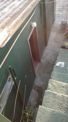 Imagem 1 de 14 de Casa - Navegantes - Ref: 225669 - V-pj123