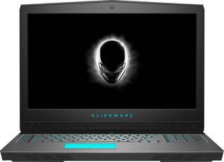 Dell Alienware 17r5 17 R5 Fhd I9-8950hk 32gb
