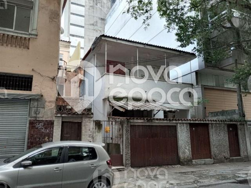 Casa - Ref: Bo3cs55416