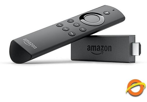 Fire Tv Stick Android Smartv Aplicaciones Reconocimiento De Voz