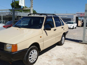 Fiat Premio 1.3 Csl 1988 Aerocar