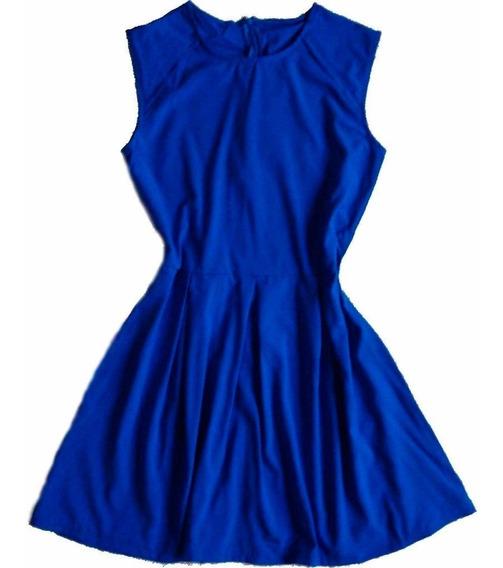 Vestido Casual Feminino Elegante Gode Evangelico Fashion