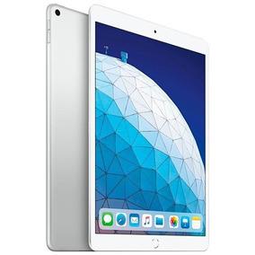 Apple iPad Air 64gb Wi-fi Tela Retina De 10.5 8mp/7mp Ios