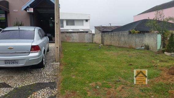 Terreno A Venda No Bairro Residencial Morada Dos Lagos Em - Vpastcml01-1