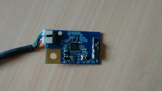 Placa Wireless Tv Philco Ph39 Juc7.820.00140240
