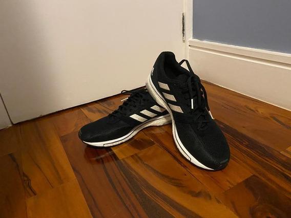 Tênis adidas Adizero Adios 4, Número 44