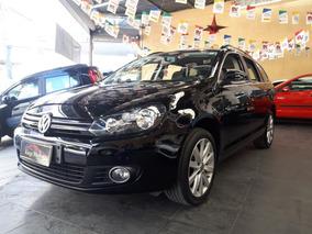 Volkswagen Jetta Variant 2.5 5p Kings Motors