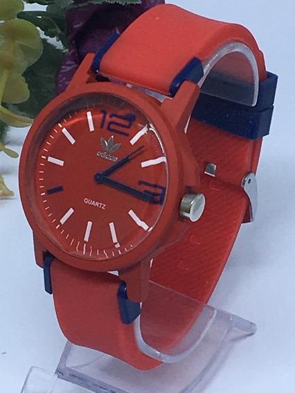 Relógio Feminino Colors Barato Varios Modelos Perfeitos!!!