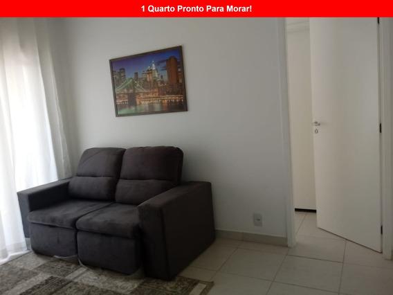 Apartamento - Ap00334 - 34437376