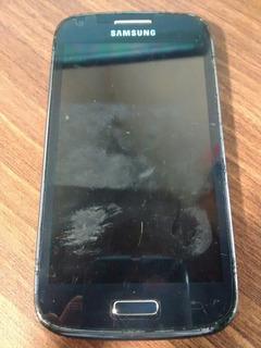 Samsung Galaxy Core Sin Funcionar