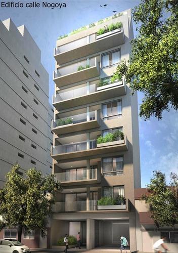 Imagen 1 de 14 de Edificio - Villa Del Parque