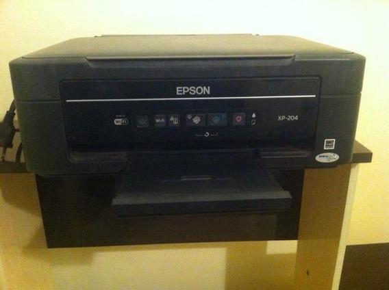 Vendo Peças E Partes Epson Xp214 Xp201 Xp204 Xp401