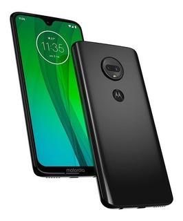 Motorola G7 2019 Totalmente Nuevo (220$)
